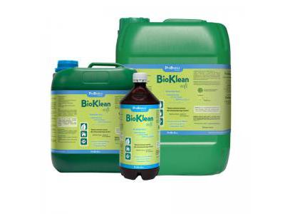 BioKlean Soft - 10 litrów