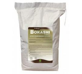 Bokashi - worek 5 kg