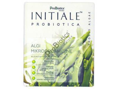 Algi mikroorganiczne 25 g