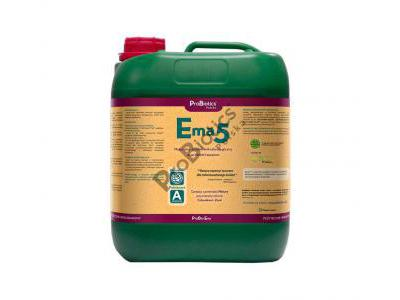 Ema5 - 20 litrów