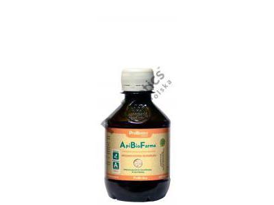 ApiBioFarma - butelka 200 ml