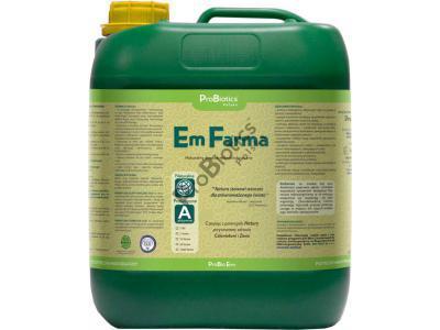 EmFarma - 5 litrów