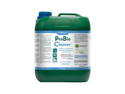 ProBio Cleaner (zapach lawendowy) - 5 litrów